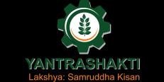 Yantra Shakti